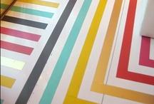 Design {floor}