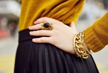 Outstanding Outfits for Ordinary to Extraordinary Days - Women's Fashion