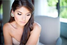 Bridal by All Dolled Up Studio