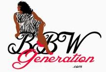 BBWGeneration.com / My personal blog on Petite-Plus Size Fashion, Cosplay and LIFE.