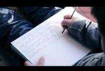 Le mille e una storia da / Dal progetto narrativo interattivo 'Le mille una storia da Schwazer', alcune immagini, fotografie e scatti. Online: http://lemilleeunastoriada.tumblr.com/