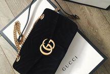 L o v e s / Things I love, want & need!!