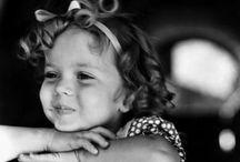 Princess-Shirley Temple