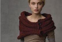 Wool/Lainage