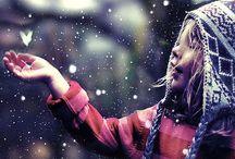 Wonderful Winter