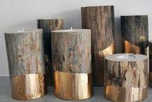 DIY 'til i DIE | Furniture & Home