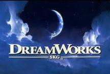 DreamWorks