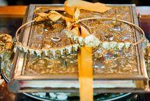 C e r e m o n y / Greek Orthodox Churches, Greek Orthodox Wedding Ceremonies