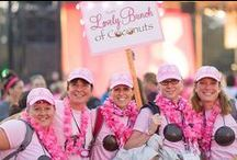 The 3-Day Experience / 3 days. 60 miles. Limitless inspiration in the fight to end breast cancer. Explore pins from the 3-Day community about anything and everything 3-Day, and visit The3Day.org to learn more.
