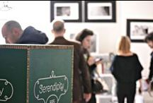 Buk 2014 / Alcune immagini dalla prima giornata alla Fiera della piccola e media editoria di Modena - 22 e 23 Febbraio 2014. More: http://www.barbaragozzi.it/2014/02/buk-2014-perche-andare-una-fiera-delleditoria/