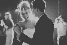 P h o t o g r a p h y / Wedding photos, Photography Styles