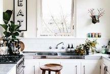 Interior Design / by Kate Sullivan