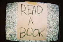 Books   Libros