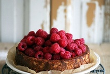 Yummie / by . tonBouton .