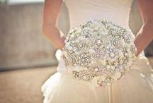 Sparkling details / Diamante, crystals, sequins...let the sparkles shine.