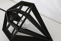 Lamps | Lámparas
