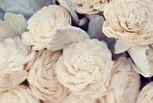 Inspiring Home: FLOWER POWER / by Maritimo *