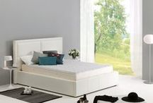 Dormeo Memory Foam Mattresses / Our traditional and innovative memory foam mattresses are designed to suit all bodies, bedrooms and budgets.  Made in Italy, these great mattresses are available at http://dormeo.co.uk