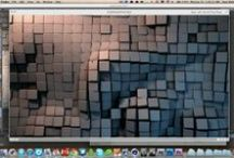Cubic CG