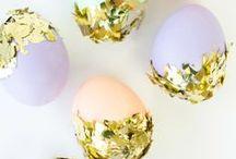 Święto jajka