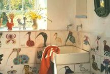 Artist studios / ateliers d'artistes artist studios