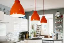 In the kitchen / Cuisine, food, gourmet,
