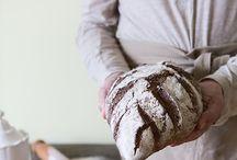 Pane è vita