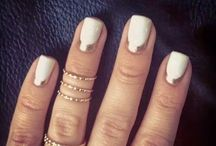 nailed it / nail polish and manicures / by Emily Moon