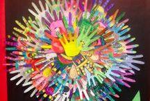 Classrooms I love / Classrooms, classroom displays, bulletin boards, good classroom organisation ideas