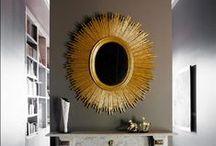 design I love / by Debbie Bowis
