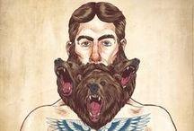 the beards and stash stash
