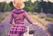 ♙ Fashion Finds ♙ / by K@ AuroraBlythe
