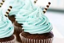 ♡ Cupcake Love ♡