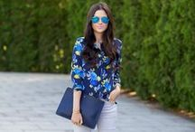 shopping / #fashion #everydaystyle / by Tiffany Hicks