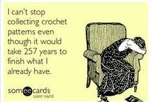 1Crochet