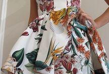 Can I create my perfect wardrobe? / by Elizabeth