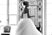 dream wedding :)  / by Brittni Walter