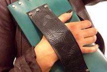 Accessories:  Fashion Accessories I Like / Fashion Accessories