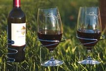 Love Wine! / by Pam Reynolds