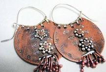 Jewelry:  Jewelry I like 2 / Jewelry I Like for Inspiration