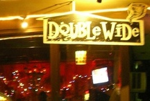 Texas Dive Bars