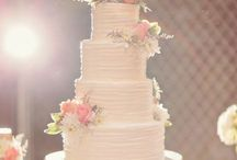 in my dreams (wedding)