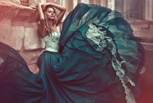 Photography-This &That / by Jen Dee Photography