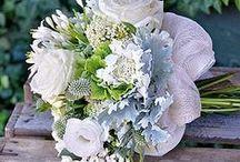 Especial Bodas / Inspírate aquí para que el día de tu boda sea perfecto.