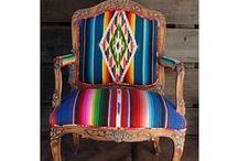 Furniture  / by Brooke Benoist