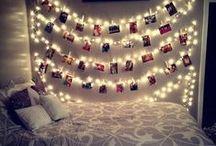 Christmas Board - Optimalprint / Christmas ideas