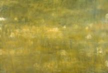 Our Artists - Carole Pierce