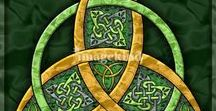 celtic magikos