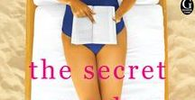 The Secret to Southern Charm / Introduction to my 4th Novel The Secret to Southern Charm