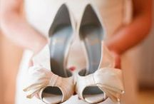 shoes / i {love} high heels! particularly peep toe.